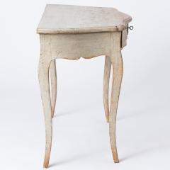 7-8112-Swedish-Rococo-Console-Table-in-Original-Creamy-Grey-Green-Paint_crop-12