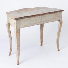 7-8112-Swedish-Rococo-Console-Table-in-Original-Creamy-Grey-Green-Paint_crop-13