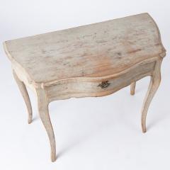 7-8112-Swedish-Rococo-Console-Table-in-Original-Creamy-Grey-Green-Paint_crop-14