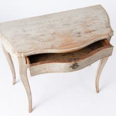 7-8112-Swedish-Rococo-Console-Table-in-Original-Creamy-Grey-Green-Paint_crop-15