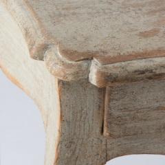 7-8112-Swedish-Rococo-Console-Table-in-Original-Creamy-Grey-Green-Paint_crop-17