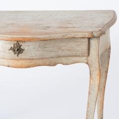 7-8112-Swedish-Rococo-Console-Table-in-Original-Creamy-Grey-Green-Paint_crop-18