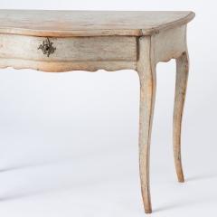 7-8112-Swedish-Rococo-Console-Table-in-Original-Creamy-Grey-Green-Paint_crop-19