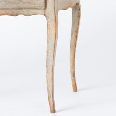 7-8112-Swedish-Rococo-Console-Table-in-Original-Creamy-Grey-Green-Paint_crop-20