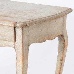 7-8112-Swedish-Rococo-Console-Table-in-Original-Creamy-Grey-Green-Paint_crop-22