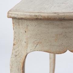 7-8112-Swedish-Rococo-Console-Table-in-Original-Creamy-Grey-Green-Paint_crop-23