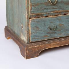 7-8118_Swedish-Blue-Secretary-with-15-drawers-23