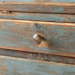 7-8118_Swedish-Blue-Secretary-with-15-drawers-28