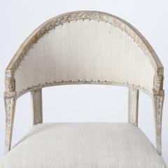 7-8127_Gustavian-Ephraim-Sthal-cloven-Barrel-Back-Chairs-10