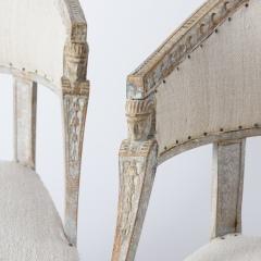 7-8127_Gustavian-Ephraim-Sthal-cloven-Barrel-Back-Chairs-13