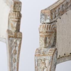 7-8127_Gustavian-Ephraim-Sthal-cloven-Barrel-Back-Chairs-14