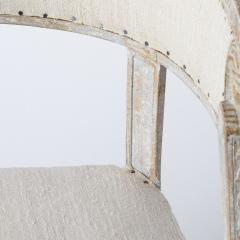 7-8127_Gustavian-Ephraim-Sthal-cloven-Barrel-Back-Chairs-15