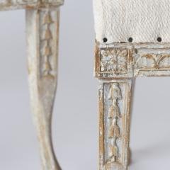7-8127_Gustavian-Ephraim-Sthal-cloven-Barrel-Back-Chairs-17
