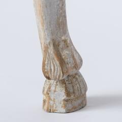 7-8127_Gustavian-Ephraim-Sthal-cloven-Barrel-Back-Chairs-20