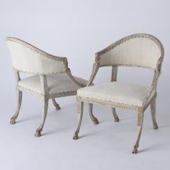 7-8127_Gustavian-Ephraim-Sthal-cloven-Barrel-Back-Chairs-21