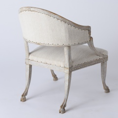 7-8127_Gustavian-Ephraim-Sthal-cloven-Barrel-Back-Chairs-23