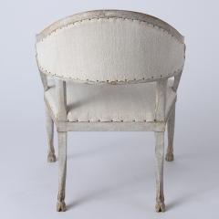 7-8127_Gustavian-Ephraim-Sthal-cloven-Barrel-Back-Chairs-24
