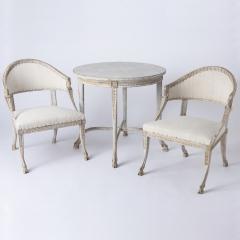 7-8127_Gustavian-Ephraim-Sthal-cloven-Barrel-Back-Chairs-26