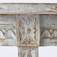 7-8128-Gustavian-Cloven-Footed-Table-12