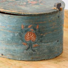 7-8138-Blue-Folk-Art-Svepask-with-COD-1843-11