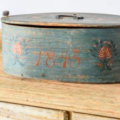 7-8138-Blue-Folk-Art-Svepask-with-COD-1843-14