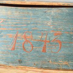 7-8138-Blue-Folk-Art-Svepask-with-COD-1843-15