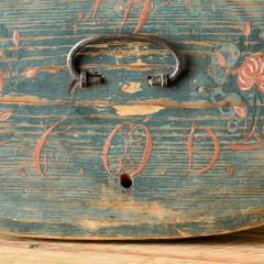 7-8138-Blue-Folk-Art-Svepask-with-COD-1843-17