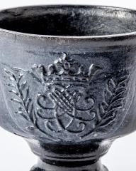 7-8140-Cast-Iron-Crested-Swedish-Urns-11