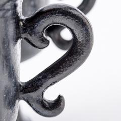 7-8140-Cast-Iron-Crested-Swedish-Urns-13