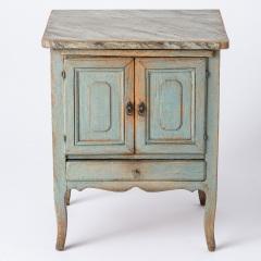7-8143-Blue-Rococo-Small-Side-Cabinet-10