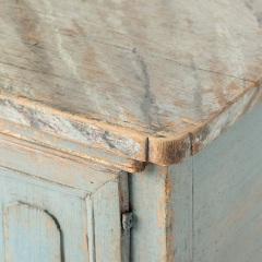 7-8143-Blue-Rococo-Small-Side-Cabinet-11