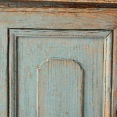 7-8143-Blue-Rococo-Small-Side-Cabinet-12