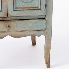 7-8143-Blue-Rococo-Small-Side-Cabinet-13