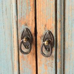 7-8143-Blue-Rococo-Small-Side-Cabinet-14