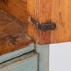 7-8143-Blue-Rococo-Small-Side-Cabinet-15