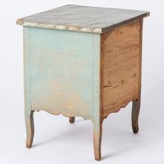 7-8143-Blue-Rococo-Small-Side-Cabinet-16
