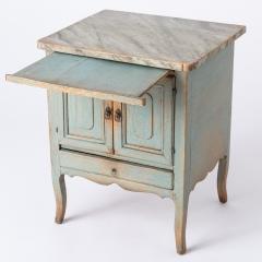 7-8143-Blue-Rococo-Small-Side-Cabinet-18