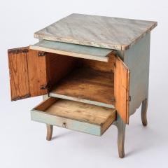 7-8143-Blue-Rococo-Small-Side-Cabinet-19