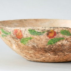 7-8159-A-Swedish-Bowl-in-the-Shape-of-a-Heart-C-1832-10