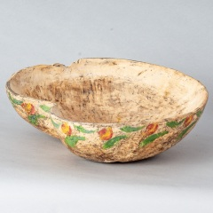 7-8159-A-Swedish-Bowl-in-the-Shape-of-a-Heart-C-1832-12