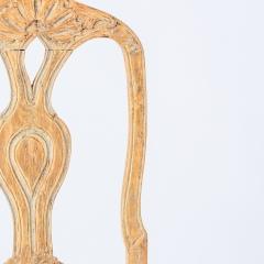 7-8167-Single-Rococo-Lindome-Chair-10