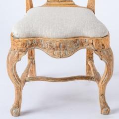 7-8167-Single-Rococo-Lindome-Chair-13