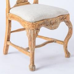 7-8167-Single-Rococo-Lindome-Chair-14