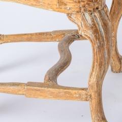 7-8167-Single-Rococo-Lindome-Chair-16