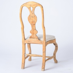 7-8167-Single-Rococo-Lindome-Chair-18
