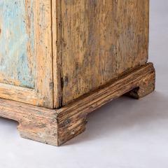 7-8173-A-Rococo-Period-Secretary-from-Varmland-in-Original-Paint-C.-1760-22