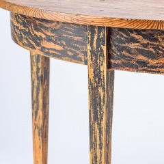 7-8177-A-Pair-of-Black-Painted-Swedish-Demi-lune-Tables-Circa-1880-10