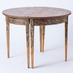 7-8177-A-Pair-of-Black-Painted-Swedish-Demi-lune-Tables-Circa-1880-17