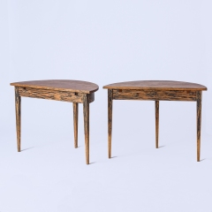 7-8177-A-Pair-of-Black-Painted-Swedish-Demi-lune-Tables-Circa-1880-19