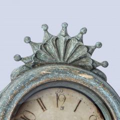 7-8178-Mora-Clock-Blue-Paint-Neptune-Poseidon-10